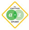 Vitamin & Minerals for horses